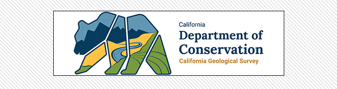 California Geological Survey